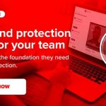 Free online course in brand protection by Red Points Academy