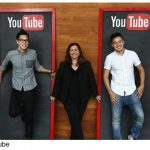 YouTube Could Become Content Creators Best Partner