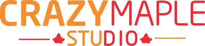 Founded in 2017 and based in the heart of Silicon Valley, Crazy Maple Studio is an innovator in creating serialized fiction communities for storytellers and readers. With over 40 million global downloads, 1,200 authors, and translations into 13 languages, Crazy Maple Studio apps blend animation, music, sound effects, and gamification for an immersive reading experience.